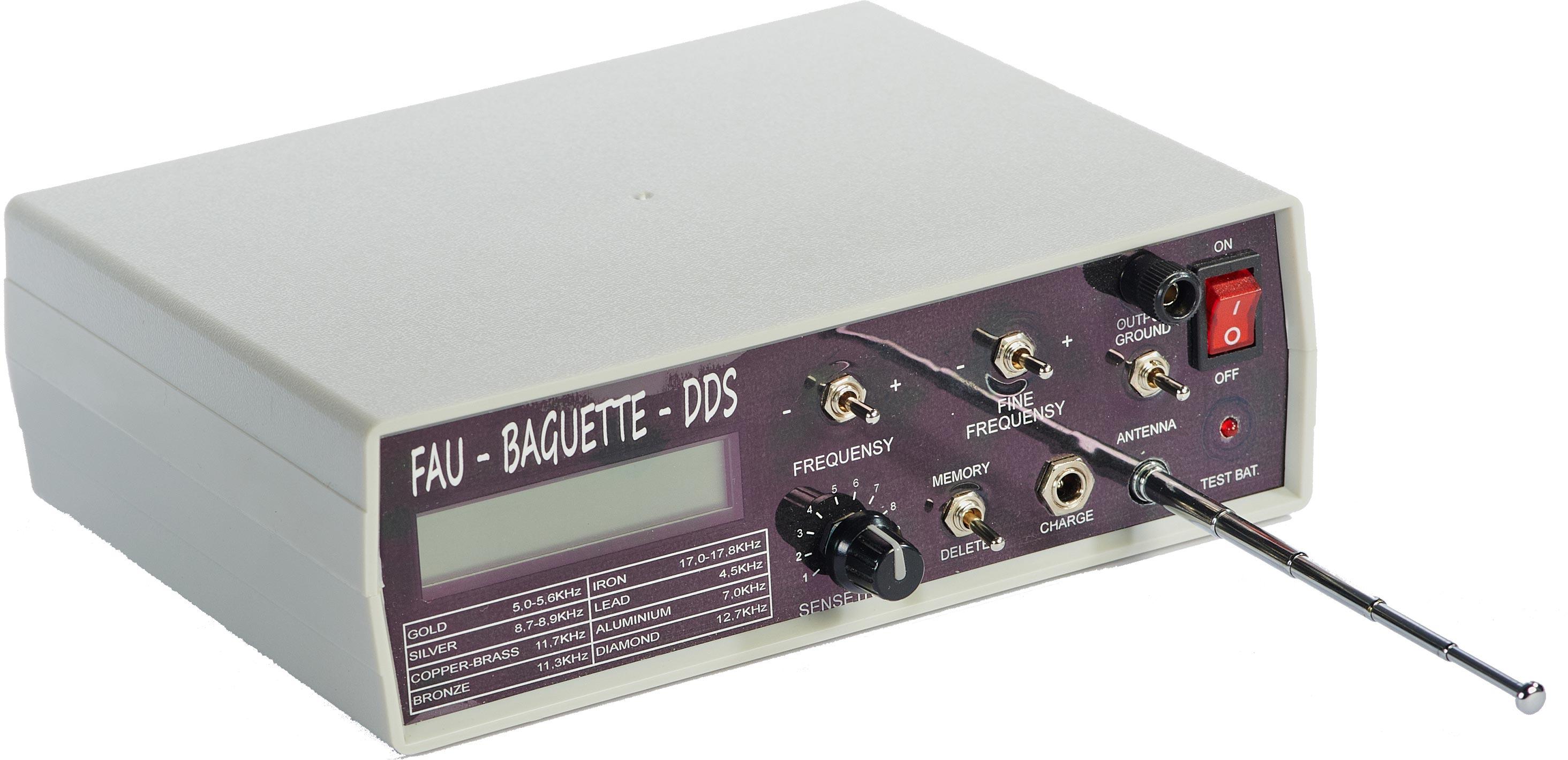 Long Range Locators Software Help Output Circuit Of Pi Metal Detector Longrangelocators Forums Fau Baguette Dds Digital Locator